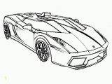Coloring Page Of A Race Car Coloring Page Race Car