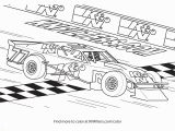 Coloring Page Of A Race Car Coloring Pages Crashed Cars Best Race Car Coloring Page Race Car