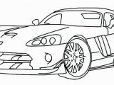 Coloring Page Of A Race Car Coloring Pages Race Cars