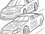Coloring Page Of A Race Car Free Printable Race Car Coloring Pages for Kids
