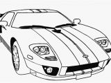 Coloring Page Of A Race Car Race Car Coloring Page & Coloring Book