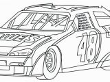Coloring Page Of A Race Car Race Car Coloring Pages Racecar Coloring Page Drawn Race Car