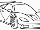 Coloring Page Of A Race Car Race Car Coloring Pages Racecar Coloring Pages Lovely Race Car
