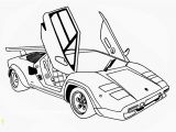 Coloring Page Of A Race Car Race Car Coloring Sheet Kirmillowriverwebsites