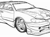 Coloring Page Of A Race Car Race Cars Coloring Pages Race Car Coloring Pages Free Coloring Pages