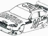 Coloring Page Of A Race Car Racecar Coloring Page Coloring Car Pages Race Cars Coloring Pages