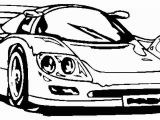 Coloring Page Of A Race Car Unique Drag Racing Coloring Pages Free Design
