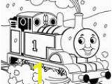 Coloring Page Of A Train 56 Coloring Pages Of Thomas the Train