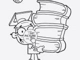 Coloring Page Of Chair Ausmalbilder Prinzessin Lillifee 32 Lillifee Zum Ausmalen
