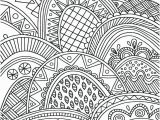 Coloring Page Of Chair Geometric Animals Simple Luxury Fun Geometry Coloring Pages
