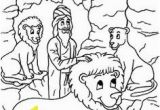 Coloring Page Of Daniel In the Lion S Den 70 Best Daniel and the Lions Den Images On Pinterest In 2018