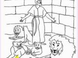 Coloring Page Of Daniel In the Lion S Den Daniel and the Lions Word Search for Lori