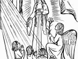 Coloring Page Of Our Lady Of Guadalupe Our Lady Guadalupe Coloring Pages Coloring Home