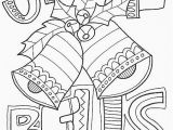 Coloring Page Of Paul Shocking Coloring Pages Pony Easy Picolour