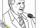 Coloring Page Of Thomas S Monson 172 Best Lds Church Ideas Images On Pinterest