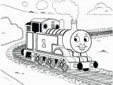 Coloring Page Of Train Engine Alphabet Train Coloring Pages Coloring Pages Coloring Page