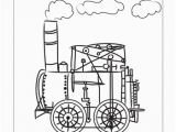 Coloring Page Of Train Engine these Train Coloring Pages Feature Bullet Trains Steam