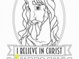 Coloring Page Russell M Nelson 25 Best General Conference Activity Packets Images