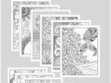 Coloring Page Russell M Nelson 308 Best Coloring Images