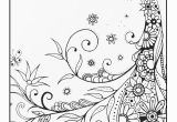 Coloring Page Watering Can 100 Free Coloring Pages for Adults and Children