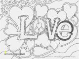 Coloring Paged Kindergarten Coloring Pages Unique Printable Colouring Pages