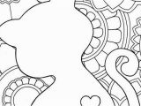 Coloring Pages About Friendship 10 Best Ausmalbilder Lego Unique 44 Lego Friends Pferde Ausmalbilder