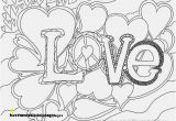 Coloring Pages About Friendship Free Friendship Coloring Pages Printable Kids Books Elegant Fall