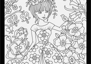 Coloring Pages About Friendship Friendship Coloring Pages Friendship Coloring Pages Printable
