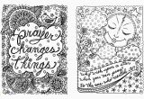 Coloring Pages Adults Free Printable 49 Christmas Coloring Pages for Adults