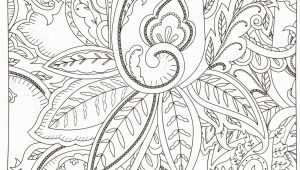 Coloring Pages Adults Free Printable Free Coloring Pages for Adults Free Coloring Sheets for Kindergarten