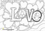 Coloring Pages Adults Free Printable Free Printable Coloring Books for Adults Unique Best Od Dog Coloring