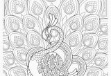 Coloring Pages Adults Free Printable Free Printable Flower Coloring Pages for Adults New Awesome Coloring