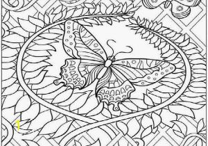 Coloring Pages Adults Free Printable Shocking Free Printable Coloring Pages Picolour