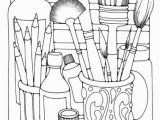 Coloring Pages Art Masterpieces Free Hundreds Of Coloring Pages with A Wide Variety Of themes Such