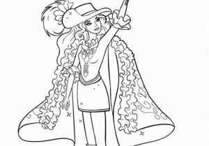 Coloring Pages Barbie and the Three Musketeers Barbie and 3 Musketeers Coloring Pages Kidsuki