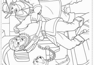 Coloring Pages Barbie and the Three Musketeers Barbie and the Three Musketeers Coloring Page Dinokids