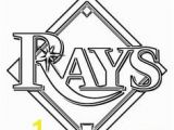 Coloring Pages Baseball Team Logos 32 Best Baseball Coloring Pages Images On Pinterest