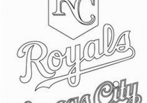 Coloring Pages Baseball Team Logos New York Mets Coloring Page Baseball Team Logo at Yescoloring