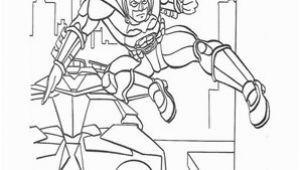 Coloring Pages Batman Vs Superman Ausmalbild Batman Zum Kostenlosen Ausdrucken Und Ausmalen