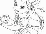 Coloring Pages Belle Princess Disney Princess Belle Coloring Pages Belle Coloring Pages Belle