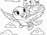Coloring Pages Birds Flying Coloring Sheets Kids 2619 Best Coloring Pages Trisha S Board