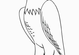 Coloring Pages Birds Flying Printable Bird Coloring Pages Fresh Flying toucan Coloring Page