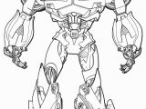 Coloring Pages Bumblebee Transformer 24 Cool Gallery Optimus Prime Coloring