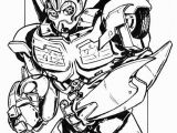 Coloring Pages Bumblebee Transformer Bumblebee Transformer Coloring Pages