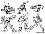 Coloring Pages Bumblebee Transformer Color Pages Coloring Pages Rs Bumblebee Name Free 43