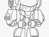 Coloring Pages Bumblebee Transformer Color Pages Splendi Transformers Bumblebee Coloringages