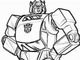 Coloring Pages Bumblebee Transformer Optimus Prime Face Coloring Pages Optimus Prime Face