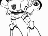 Coloring Pages Bumblebee Transformer Pin On Coloring Sheets for Kids