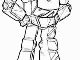 Coloring Pages Bumblebee Transformer Transformers Coloring Pages Bumblebee Car