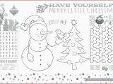 Coloring Pages Christmas ornaments Printable Christmas Adult Coloring Books Dengan Gambar